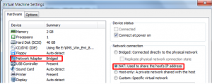 VMWare_Virtualni_Switch_3